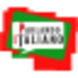 Show cover of Clases de Italiano Parlando Italiano