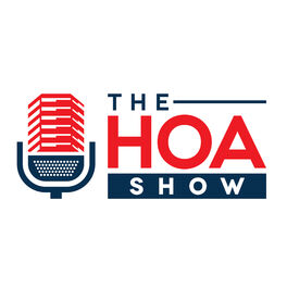 Show cover of The HOA Show Podcast