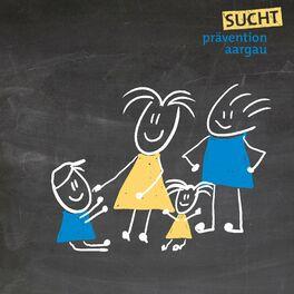 Show cover of ElternAlltag