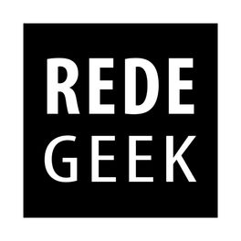Show cover of Rede Geek Podcasts
