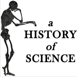 Show cover of A History of Science
