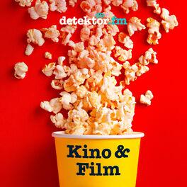 Show cover of Kino und Film