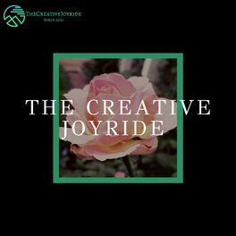 Show cover of The Creative Joyride
