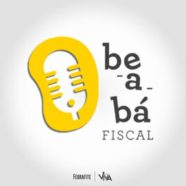 Show cover of Beabá Fiscal
