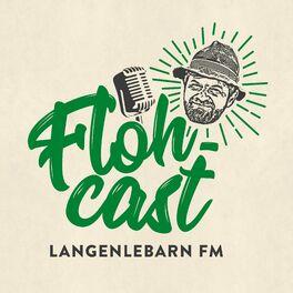 Show cover of Flohcast