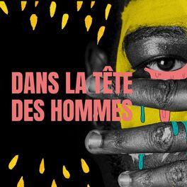 Show cover of Dans la tête des hommes