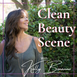 Show cover of Clean Beauty Scene