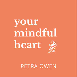 Show cover of Your mindful heart