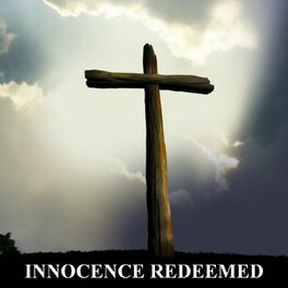 Show cover of Innocence Redeemed