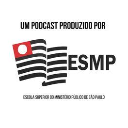 Episode cover of | Direito ao pé do ouvido | Autocomposição e atuação do MP nos interesses difusos e coletivos