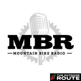 Show cover of Mountain Bike Radio