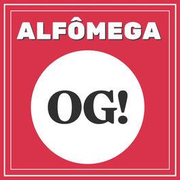 Show cover of RevistaOGrito.com Podcasts