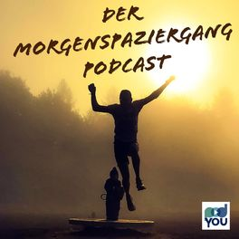 Show cover of Morgenspaziergang