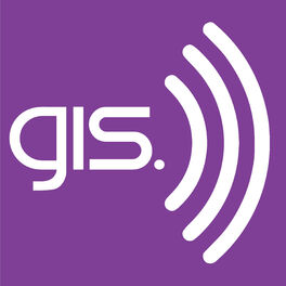 Show cover of gis.Radio