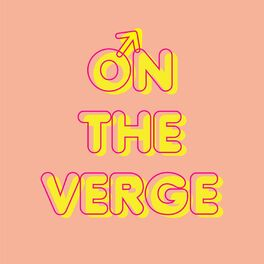 Show cover of On The Verge