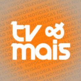 Episode cover of 048: Os 90 anos de Silvio Santos - A história do rei da TV brasileira