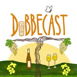 Show cover of Dubbecast - Der Pfalzweinpodcast