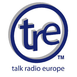 Show cover of Talk Radio Europe