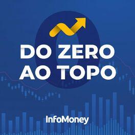 Show cover of Do Zero ao Topo
