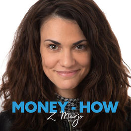 Show cover of Money-How
