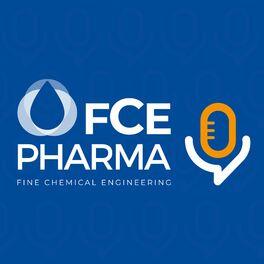 Show cover of FCE Pharma Cast
