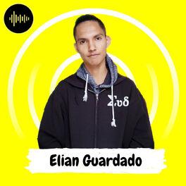 Show cover of Folk Hits con Elian Guardado