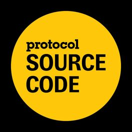 Show cover of Source Code