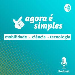 Episode cover of O plano de Porto Alegre para diminuir o preço do transporte público