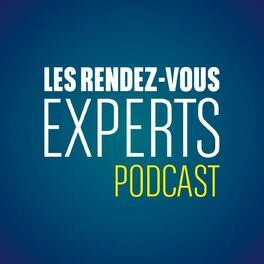 Show cover of Les #RDVExperts