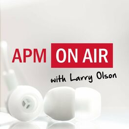 Show cover of APM On Air