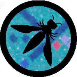Show cover of Open Web Application Security Project (OWASP) - Portland, Oregon Chapter