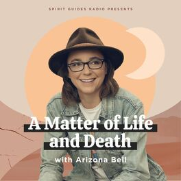 Show cover of A Matter of Life and Death