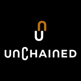 Show cover of Unchained