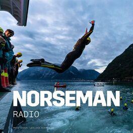 Show cover of Norseman Radio