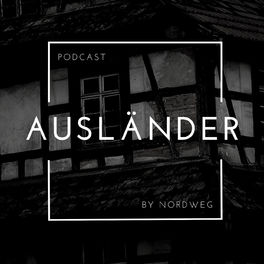 Show cover of Ausländer