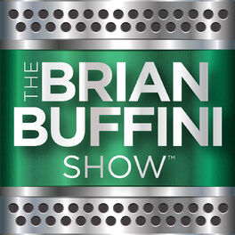 Show cover of The Brian Buffini Show