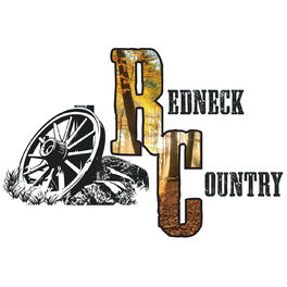 Show cover of Redneck Country's Podcast
