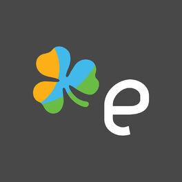 Show cover of E-Dublincast
