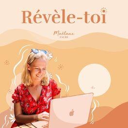 Show cover of Révèle-toi