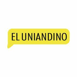 Show cover of Podcasts El Uniandino