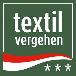 Show cover of Textilvergehen
