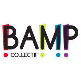 Show cover of Collectif BAMP SSI Novembre 2019