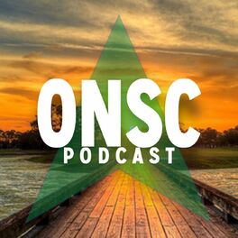 Show cover of ONSC Podcast
