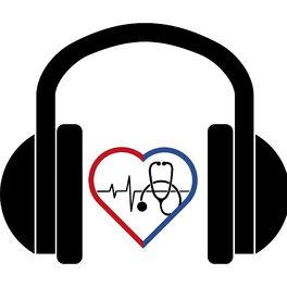 Show cover of HeartBeatz - der Podcast für Jugendliche und Erwachsene mit angeborenem Herzfehler