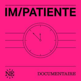Show cover of Impatiente