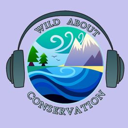 Show cover of Wild About Conservation