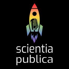 Show cover of Scientia Publica