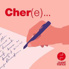 Show cover of Cher(e)...