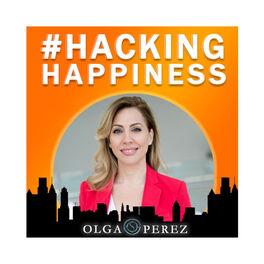 Show cover of Olga S. Pérez
