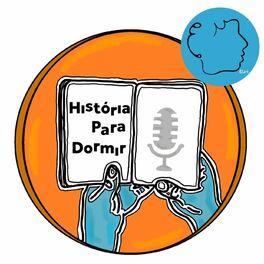 Show cover of Histórias para Dormir   Euiancoski para Crianças   Podcast Infantil
